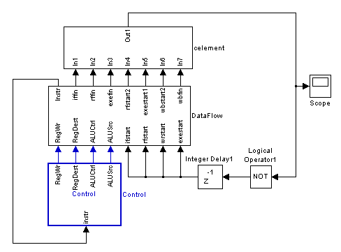 Wiring Diagram Power Supply Puter together with Dc Power Source Schematic Symbol also Live Wire Detector Circuit Diagram additionally Full likewise Smart Tv Wiring Diagram. on wiring diagram for a ups system
